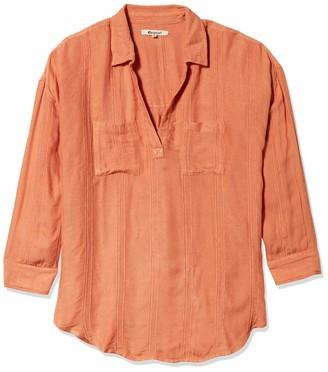 Rip Curl Women's Shirt