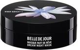 Kenzo KENZOKI Belle de Jour Dream Night Mask, 2.5 oz