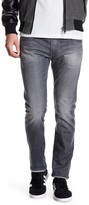 AG Jeans Nomad Modern Slim Jean