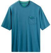 Tommy Bahama New Bali Sky Pocket T-Shirt (Big & Tall)