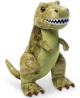Gund Rexton Plush Stuffed Toy