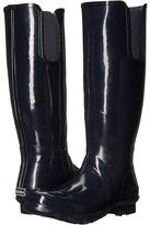 Tundra Boots Misty
