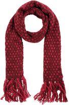 Karl Lagerfeld Oblong scarves