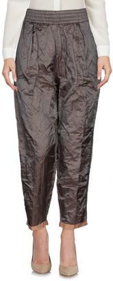 Jijil Casual pants - Item 13222540GT
