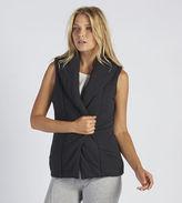 UGG Women's Bexley Vest