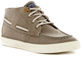 Sperry Pier Crest Sneaker