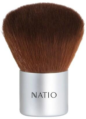 Natio Kabuki