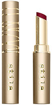 Stila Stay All Day MATTE ificent Lipstick