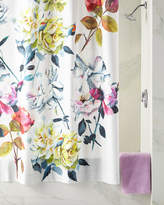 Designers Guild Couture Rose Shower Curtain