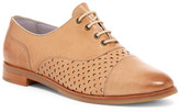 Johnston & Murphy Charlene Cap Toe Oxford