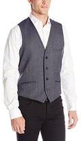 Vince Camuto Men's Vest