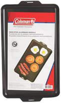 Coleman Aluminum Non-Stick Griddle