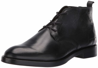 Mark Nason Los Angeles Men's Eastwood Fashion Boot