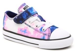 Converse Chuck Taylor All Star 1V Miss Galaxy Sneaker - Kids'
