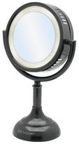 Revlon Timeless Beauty Lighted Mirror Bronze