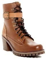 Manas Design Cervia Boot