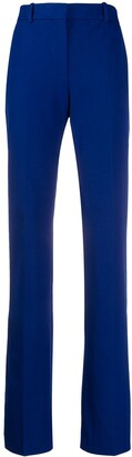 Joseph High-Rise Tailored Trousers