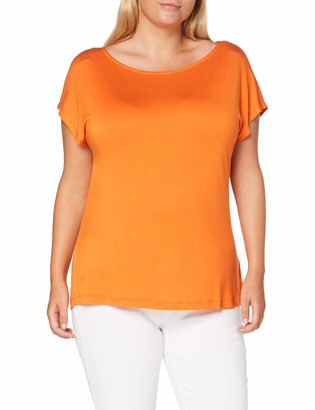 United Colors of Benetton (Z6ERJ) Women's T-Shirt