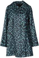 Marc Jacobs Overcoats - Item 41671982