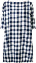 Bellerose checked dress
