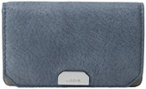 Lodis Gij n Mini Card Case Credit card Wallet