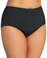 CoCo Reef Women's Master Classics High Waist Bikini Bottom