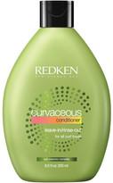 Redken Curvaceous Conditioner 250ml