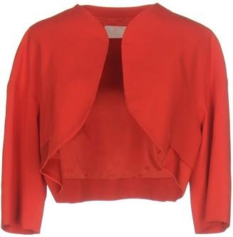 Vdp Collection Blazers - Item 12082046UU
