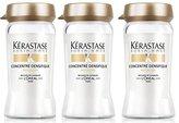 Kérastase Concentre Densifique 3 vials (0.41 oz x 3)