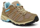 Montrail Mountain Masochist III Outdry Trail Sneaker