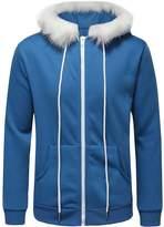 NinstokeTM Fashion Cool Hoodie (XXL)