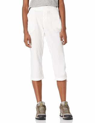 Columbia Women's Walkabout Capri
