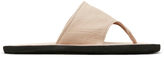 Kenneth Cole Love-Haiti Sandal For Her