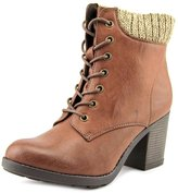 Mia Gavin Women US 10 Ankle Boot