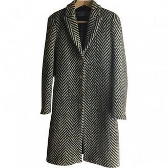Ungaro Other Wool Coats