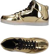 Wize & Ope High-tops & sneakers - Item 11313515
