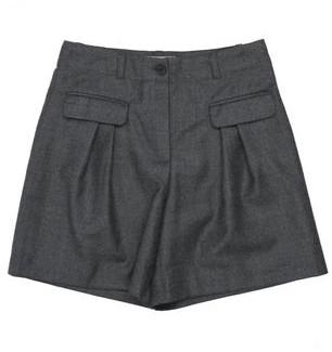 Bonpoint Shorts