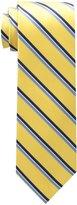 Tommy Hilfiger Men's Core Stripe Tie
