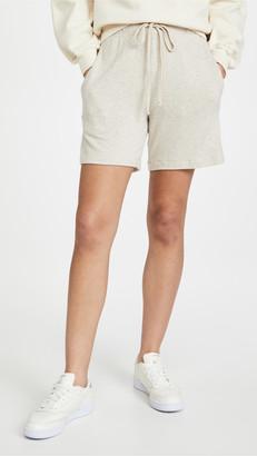 Velvet Janey Shorts