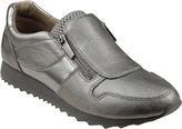 Easy Spirit Women's Letta Walking Shoe