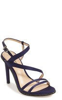 Imagine by Vince Camuto Women's Imagine Vince Camuto 'Gian' Strappy Sandal