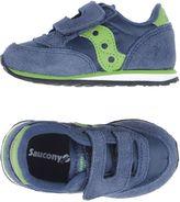 Saucony Low-tops & sneakers - Item 11351697