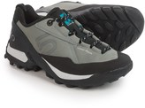 Five Ten Camp Four Hiking Shoes (For Women)