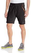 2xist Men's Trainer Tech Short