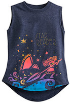 Disney Moana Tank Tee for Girls