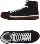 Pantofola D'oro High-tops & sneakers - Item 44988360