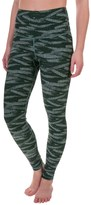 The North Face Warm Me Up Thermal Compression Tights (For Women)