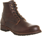 Ask The Missus Bailey Boots