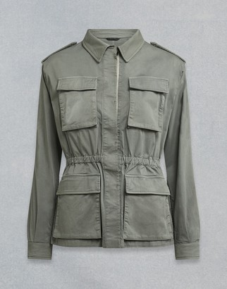 Belstaff Anchorfield Jacket