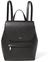 Lauren Ralph Lauren Dryden Collection Ellen Backpack